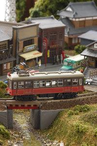 鉄道模型(2015.02.08).jpg